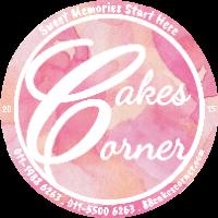 Cakes Corner