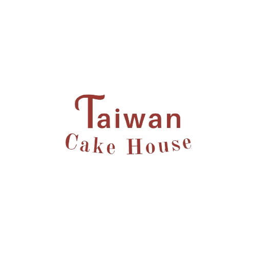 Taiwan Cake House